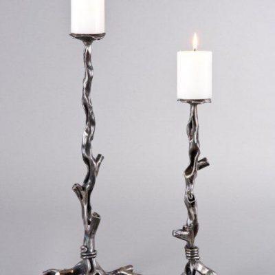 Iron-Orchard-Candleholder-Pair.jpg