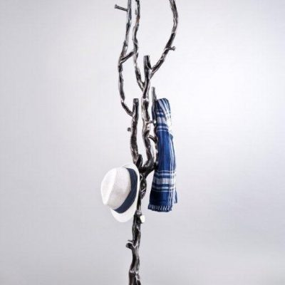 Iron-Orchard-Dressed-Coat-Stand.jpg