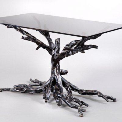 Iron-Orchard-rectangular-table.jpg
